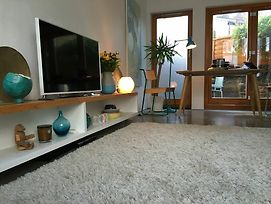 Stunning 2 Bed In Notting Hill photos Exterior