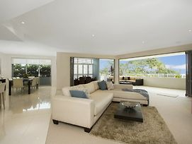 Kingscliff Ocean View Terrace By The Figtree 5 photos Exterior