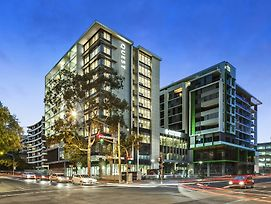 Quest Chatswood photos Exterior