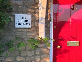 The Cherry Orchard B&B photos Exterior