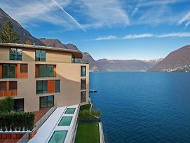 Laglio Como Lake Resort photos Exterior