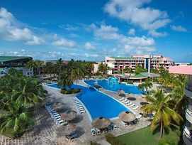 Muthu Playa Varadero photos Exterior