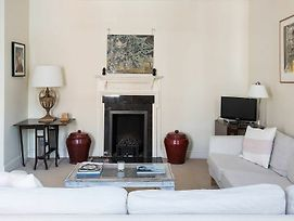 Lovely 1Br Flat In The Heart Of Kensington photos Exterior