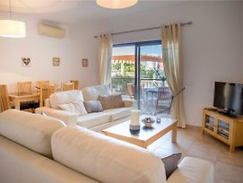 B05 Luxury Central 2 Bed With Spa By Dreamalgarve photos Exterior