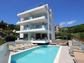 Stylish Apartment 100M From The Beach photos Exterior