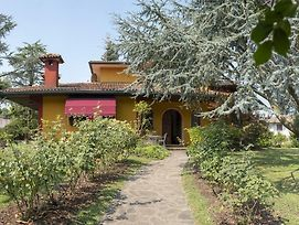 Villa Brama photos Exterior
