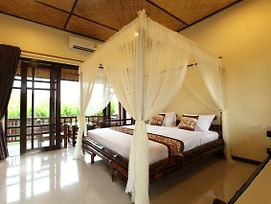Starwell Bali Resort photos Exterior