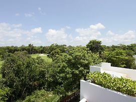Bahia Principe Vacation Rentals-Green 3-Two-Bedroom Villas photos Exterior