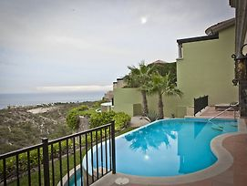 Montecristo Villas At Quivira Los Cabos - Vacation Rentals photos Exterior