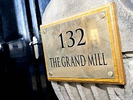 The Grand Mill photos Exterior