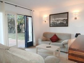 Apartment In C. De Palafrugell - 104296 By Mo Rentals photos Exterior