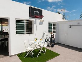 Bungalow In Playa Del Ingles, Gran Canaria 102893 By Mo Rentals photos Exterior