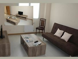 Apartment With 3 Bedrooms In Oviedo, With Wifi - 28 Km From The Beach photos Exterior