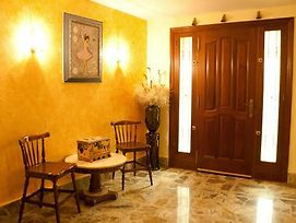 Apartment With 4 Bedrooms In Munebrega, With Wonderful Mountain View And Wifi photos Exterior