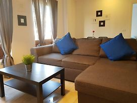 Las Americas Two Bedroom 2 Minutes To The Beach photos Exterior