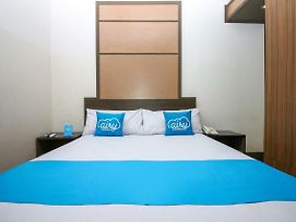 Airy Grage City Ahmad Yani 39 Cirebon photos Exterior