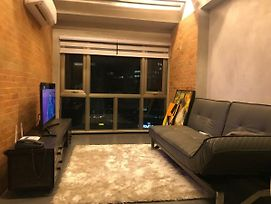 Rn Bgc Suite @Parklane photos Exterior
