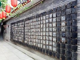 Water Great Wall Xishui Renjia photos Exterior