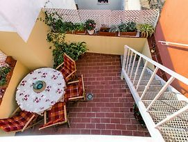 Apartamento Torre El Mirador - Adults Only photos Exterior