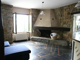 Chalet With 5 Bedrooms In Donostia, With Wonderful Mountain View, Furn photos Exterior