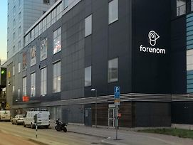 Stay At Kista photos Exterior