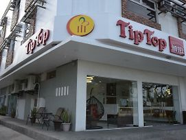 Tiptop Tower Suite Inn photos Exterior