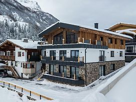 A Casa Rubin Chalet & Studio Resort photos Exterior