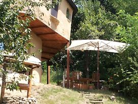 Cob House Adonai photos Exterior