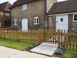 Old Stables photos Exterior
