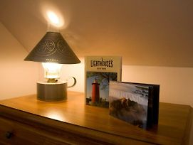 North Fork Bed And Breakfast Gifts photos Exterior