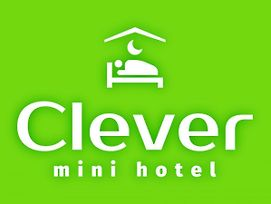 Mini-Hotel Clever photos Exterior