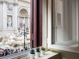 Trevi Nest Rome photos Exterior