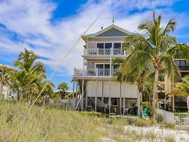 30 Gulf Beach Road Island Girl photos Exterior