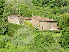 Il Bracconiere In The Chianti photos Exterior