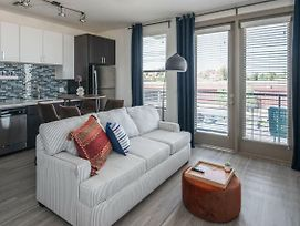 Chic Studio On Tempe Town Lake By Wanderjaunt photos Exterior