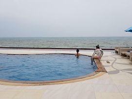 My Resort Huahin B311 photos Exterior