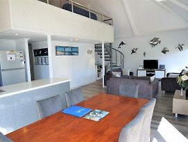 Osprey Holiday Village Unit 121 - Fantastic 3 Bedroom Holiday Villa With A Pool In The Complex photos Exterior
