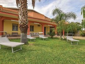 Amazing Home In Ispica W/ Wifi And 3 Bedrooms photos Exterior