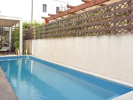 Beautiful Home In Marina Di Ragusa W/ Wifi, 3 Bedrooms And Outdoor Swimming Pool photos Exterior