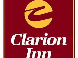 Clarion Inn photos Exterior