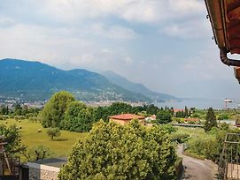 Stunning Apartment In Salo W/ Wifi And 2 Bedrooms photos Exterior