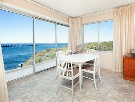 Absolute Water Front Coogee!!! photos Exterior