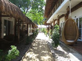 Suites By Eco Hotel El Nido photos Exterior