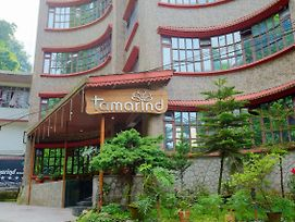 Tamarind Residency photos Exterior