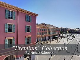 "Nestor&Jeeves - ""Lafayette Massena"" - Hyper Center - By Sea - Shopping Avenue photos Exterior"
