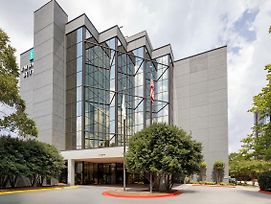 Embassy Suites Atlanta - Perimeter Center photos Exterior