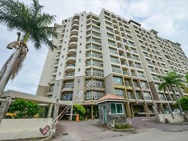Century Suria Service Apartment - Private Residential 1 photos Exterior
