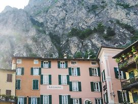 B&B Limone photos Exterior