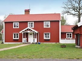 Amazing Home In Nybro W Wifi And 3 Bedrooms photos Exterior