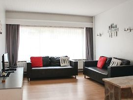 Amazing Home In Oostende W Wifi And 3 Bedrooms photos Exterior